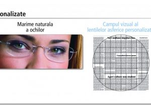 lentile-personalizate